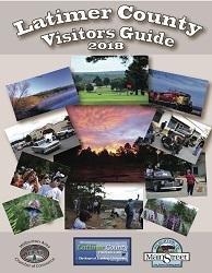 visitorsguide