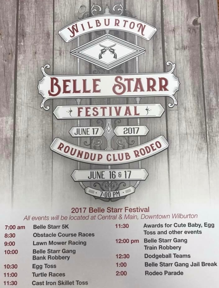 BelleStarr2017