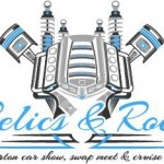 Relics&Rods2017